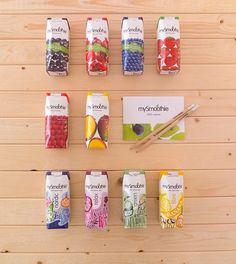 Ritratto di famiglia #mySmoothie 100% fruit inside! Frullati 100% frutta, senza zuccheri aggiunti, senza conservanti né additivi, ricchi di vitamine, sali minerali e antiossidanti.  #salute #benessere #drinks