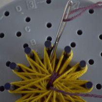 tutorial-orecchini-fiore-05