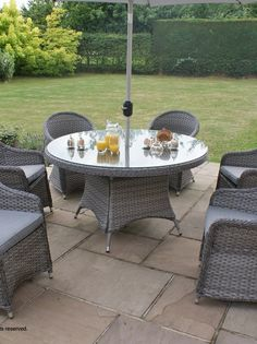 Superior At Rattan Garden Furniture, We Offer A Wide Range Of Stylishly Designed,  Comfortable And