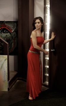 Charmed-tv-show-80 | Flickr - Photo Sharing!
