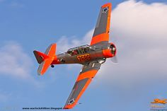 Warlock Photography: Harvards operated in South Africa South African Air Force, Aviation Art, My Heritage, Fighter Jets, Cool Pictures, Aircraft, Harvard, Military, Airplanes