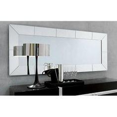 espejo moderno regal