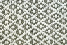 The supplier of finest custom handmade rugs. Woven only from the finest natural materials - These rugs are timeless through generations. Handmade Rugs, Weaving, Vibrant, Colours, Knitting, Design, Tricot, Breien, Stricken
