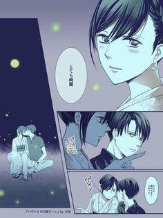levimika and shingeki no kyojin Rivamika love  Levi x Mikasa  Ackermans  Shingeki No Kyojin  Anime Attack on titan