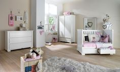 Kidsmill Malmo White - http://www.awin1.com/pclick.php?p=615870655=178379=3975
