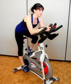 10 Fat-Blasting Tabata Workouts