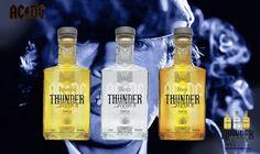 Tequila white lightning ac dc