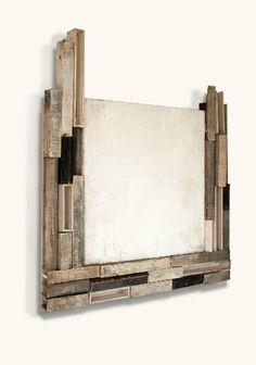 """サーチアートアーティストジュリエットVles。 彫刻、「KRYPTAから:L 60 """"#art"""