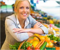 What does 'clean eating' mean and why does it matter?