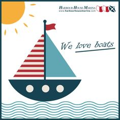 We love boats!  #boats #harbourhousemarina #caymanislands #grandcayman