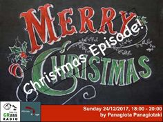 P'tit Vin Rouge – Christmas Episode! Christmas Episodes, Red Wine