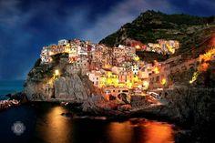 Campania Italia Vacanze Invernali