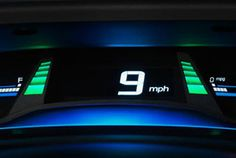 Eco Assist 2015 Civic | Las Vegas Honda Dealers | 2015 Civic
