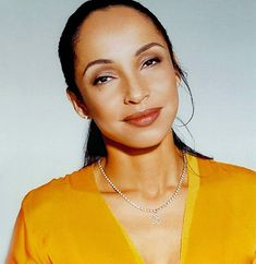 Sade Images 2011   Sade – When Am I Going To Make A Living (Poolside' s Tons Of ...