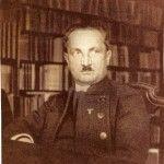 Ist #Heidegger noch zu retten? http://blog.nielskoschoreck.de/istheideggernochzuretten/ * #Philosophie