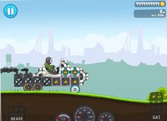 RoverCraft Racing Hack, Unlimited Coins - 100 Extensions for Games