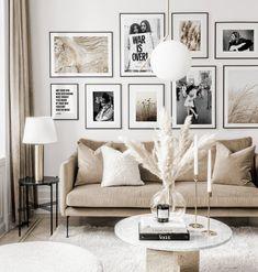 Room Inspiration, House Interior, Living Room Inspiration, Home Remodeling, Home, Cheap Home Decor, Interior Design Living Room, Interior, Home Decor Accessories