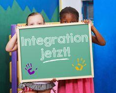http://berufebilder.de/wp-content/uploads/2015/10/migration-refugee-education-university.jpg Bildung für Flüchtlinge: Uni, Job- & Deutschkurs-Suche