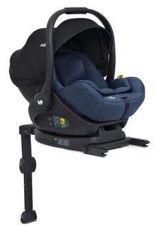 Total Black Babyschale Kindersitz Reisen Humor Maxi-cosi Pebble Baby