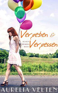 Vergeben & Vergessen (Boston Berserks 1) eBook: Aurelia Velten: Amazon.de: Kindle-Shop