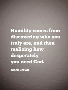 discovering what god has to say about faith Those are my favorite bible verses on faith  when im feeling down i always say those powerful words for god so loved the world  discovering what you are .