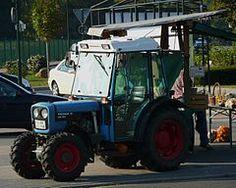 Eicher 656 VC Traktor 2011.JPG