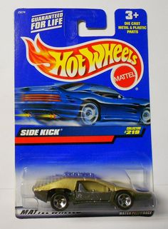 Hot Wheels 1999 First Edition 32 Ford Weird Cars, Cool Cars, Crazy Cars, Carros Hot Wheels, Hot Wheels Display, 32 Ford, Model Cars Kits, Matchbox Cars, Hot Wheels Cars