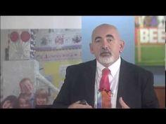 Dylan Wiliam-Pedagogy Trumps Curriculum