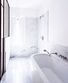 The bathroom is crucial to the livability of a home. If a bathroom doesn't function well, it can be a source of stress and discomfort. Furthermore, the bathroom more than any other room is susceptible to change as your family changes.