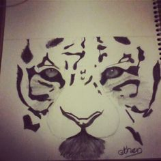 #my drawing