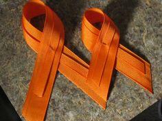 Image result for leukemia awareness Leukemia Awareness, Image