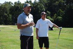 Golf2012 - photos.cedarcroftclub.org