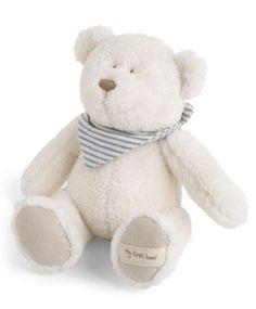 My First Bear - Boy