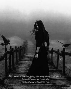 Kaltain. Throne of Glass Characters + Badlands Lyrics Character Order: Aelin: Castle// Dorian: Colors// Sam: Ghost// Lysandra: Gasoline// Manon: Hurricane// Aedion: Hold Me Down// Rowan: Young God// Nehemia:...