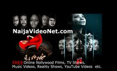 twi movies DABO BILLIONAIRE 2 Ghanaian movies 2017 latest full movies -  Click link to view & comment:  http://www.naijavideonet.com/video/twi-movies-dabo-billionaire-2-ghanaian-movies-2017-latest-full-movies/