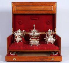 Tiffany & Co., alrededor de 1873..jpg