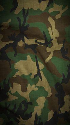 iPhone X Wallpaper (notitle) 558657528773807227 Camoflauge Wallpaper, Camo Wallpaper, Graffiti Wallpaper, Apple Wallpaper, Wallpaper Backgrounds, Iphone Wallpapers, Wallpaper App, Live Wallpapers, Indian Army Wallpapers