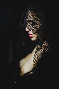 Here you will find images and videos that I find erotic and or sensual. Maleficarum, Erotic Photography, Portrait Photography, Fashion Photography, Jolie Photo, Erotic Art, Real Women, Color Splash, Kinky
