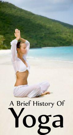 http://www.yoga-teacher-training.org/2012/06/26/yoga-teacher-training-sciatica/A Brief History Of Yoga