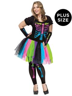 68eceaf801 56 Amazing Plus Size Halloween Costumes images