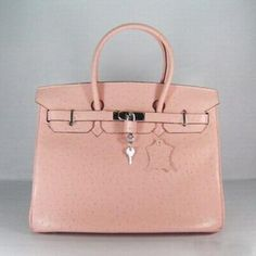 celine luggage bags smile leather apricot