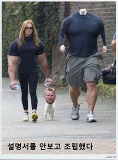 Best Lol pics of the hour AM, Thursday March 2015 PDT) – 10 pics Best Photoshop Edits, Funny Photoshop, Funny Love, Funny Kids, Scary Dogs, Face Swaps, Wtf Face, Humor Grafico, Funny Couples
