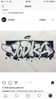 Graffiti Piece, Graffiti Words, Graffiti Lettering Fonts, Graffiti Doodles, Tattoo Lettering Fonts, Graffiti Wall Art, Graffiti Drawing, Graffiti Painting, Graffiti Styles