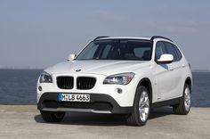 BMW cars | automotive: bmw cars