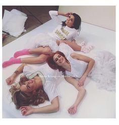Prom Dresses, Formal Dresses, Love You, Van, Studio, Beauty, Fashion, Dresses For Formal, Moda