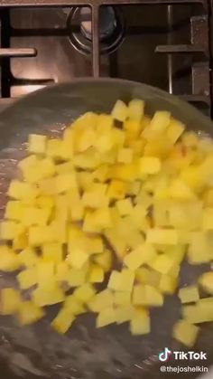Spicy Recipes, Indian Food Recipes, Healthy Recipes, Easy Cooking, Cooking Recipes, Deli Food, Breakfast Potatoes, Perfect Breakfast, Food Hacks