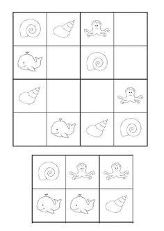Infant Activities, Preschool Activities, Kindergarten Math, Worksheets, Coding, Classroom, Kids, Hobbies, Literacy Activities