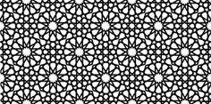 islamic patterns - Google'da Ara