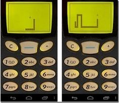 And getting a new phone was the worst because you'd lose your ringtones and your high scores on Snake. | 52 Things '00s Teen Girls Know To Be True