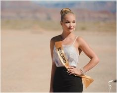 Miss Iceland 2016 Quits After Being Called Fat: Facts & Pics Of Arna Ýr Jónsdóttir - http://www.morningledger.com/miss-iceland-2016-quits-after-being-called-fat-facts-pics-of-arna-yr-jonsdottir/13115399/